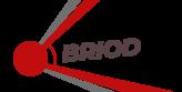 BRIOD Transports & Terrassements | Nord Vaudoise | Faites-le avec … BRIOD